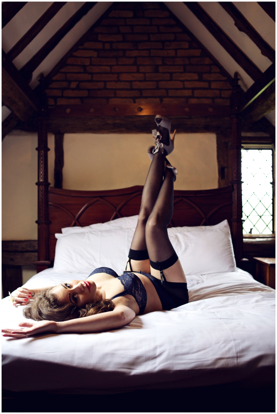 002 photography farm 2014 boudoir by Devon based photographer Elizabeth Armitage