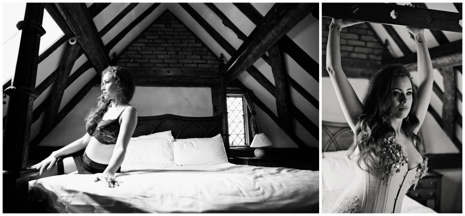 004 photography farm 2014 boudoir by Devon based photographer Elizabeth Armitage