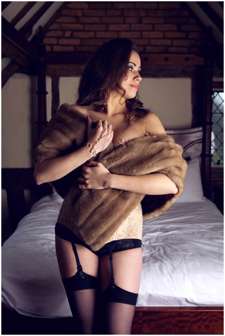 006 photography farm 2014 boudoir by Devon based photographer Elizabeth Armitage