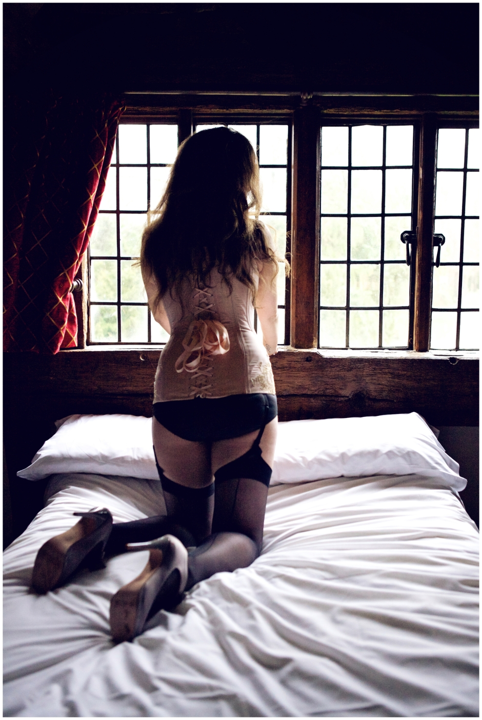009 photography farm 2014 boudoir by Devon based photographer Elizabeth Armitage