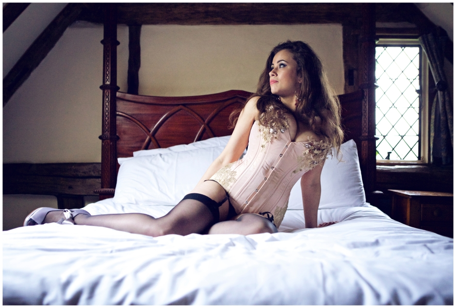 013 photography farm 2014 boudoir by Devon based photographer Elizabeth Armitage