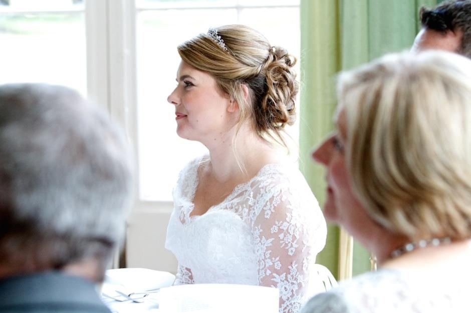Powderham Castle Devon wedding photography