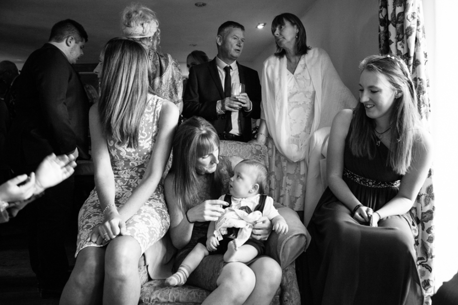 Family portrait photography in Devon UK and Europe by Elizabeth Armitage